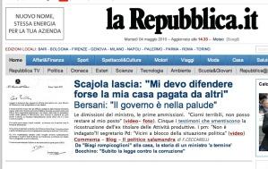 Repubblica Scajola 2